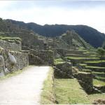 inca-landscape