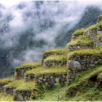 inca-terraces