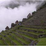 inca-terraces-2